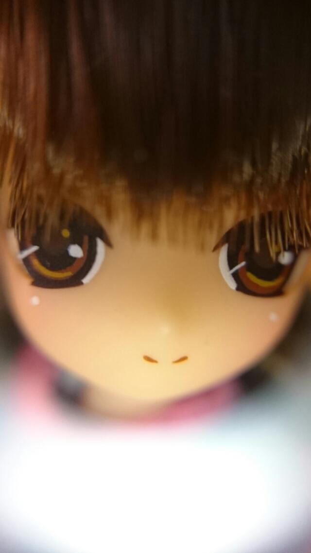 ピコニーモについて語るスレ8 [無断転載禁止]©2ch.net->画像>122枚